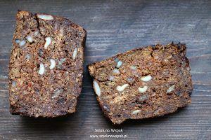 Smak na Wspak_ciasto marchewkowe2
